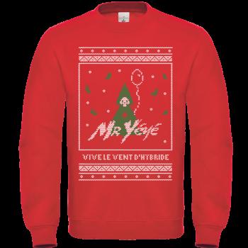 Boutique Mr Yéyé